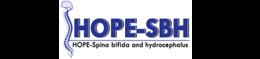 HOPE-Spina Bifida & Hydrocephalus